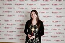 2012 slvsef awards 131