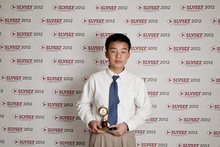 2012 slvsef awards 132