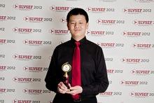 2012 slvsef awards 133