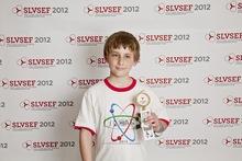 2012 slvsef awards 134