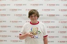 2012 slvsef awards 135