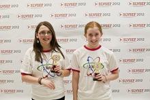 2012 slvsef awards 136