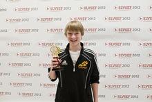 2012 slvsef awards 137