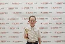 2012 slvsef awards 138