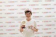 2012 slvsef awards 141