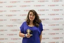 2012 slvsef awards 142