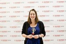 2012 slvsef awards 143