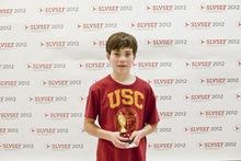 2012 slvsef awards 144