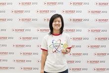 2012 slvsef awards 145