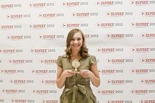 2012 slvsef awards 147