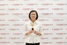 2012 slvsef awards 148