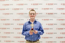 2012 slvsef awards 149