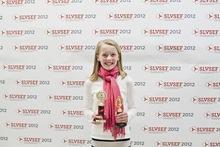 2012 slvsef awards 150