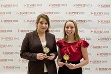 2012 slvsef awards 151