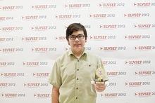 2012 slvsef awards 153