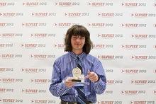2012 slvsef awards 154