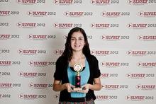 2012 slvsef awards 233