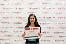 2012 slvsef awards 234