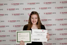 2012 slvsef awards 235