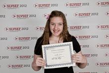 2012 slvsef awards 236