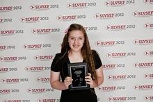 2012 slvsef awards 239