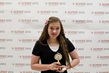 2012 slvsef awards 240