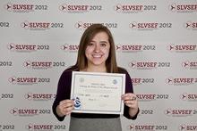 2012 slvsef awards 241