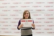 2012 slvsef awards 242