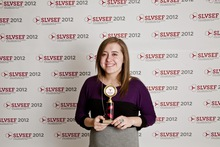 2012 slvsef awards 243
