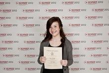 2012 slvsef awards 244