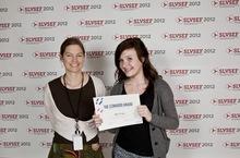 2012 slvsef awards 245