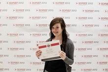 2012 slvsef awards 246