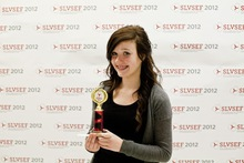 2012 slvsef awards 247