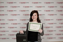 2012 slvsef awards 248