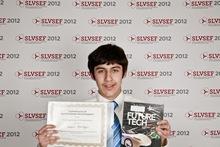 2012 slvsef awards 249