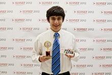 2012 slvsef awards 250