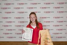 2012 slvsef awards 252