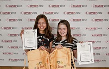 2012 slvsef awards 254
