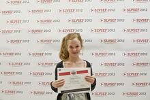2012 slvsef awards 255
