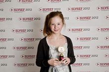 2012 slvsef awards 256