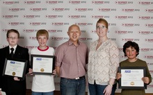 2012 slvsef awards 257