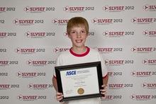 2012 slvsef awards 258