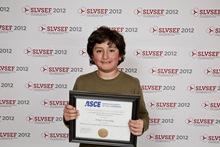 2012 slvsef awards 259