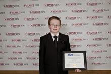 2012 slvsef awards 260