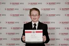 2012 slvsef awards 261