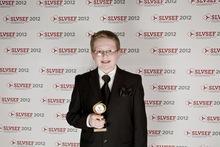 2012 slvsef awards 262
