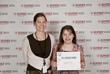 2012 slvsef awards 263