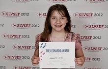 2012 slvsef awards 264
