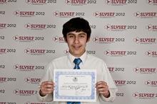 2012 slvsef awards 266