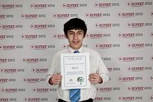 2012 slvsef awards 267